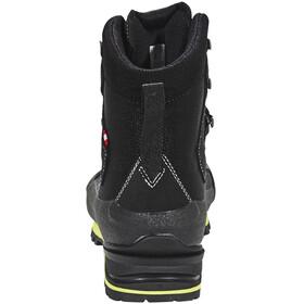 Dachstein Grimming GTX Boots Men black